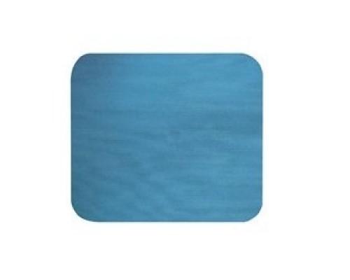 Коврик для мыши Buro BU-CLOTH blue 817302