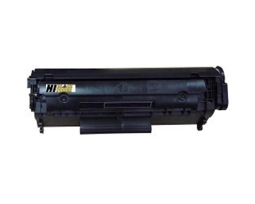 Hi-Black Q5949A/Q7553A Картридж для LJ 1160/1320/P2015 универсальный с чипом, 3500 стр.