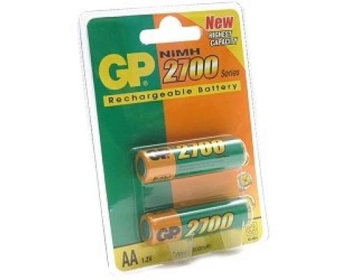 GP 270AAHC-2DECRC2 (2 шт. в уп-ке)