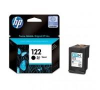 HP CH561HE Картридж №122, Black Deskjet 1050/2050/2050s, Black