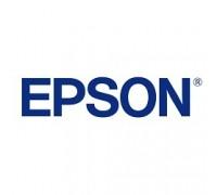 EPSON C13T66444A Чернила для L100 (yellow) 70 мл (cons ink)
