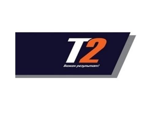T2 C13T12914010 Картридж (IC-ET1291) для EPSON Stylus SX420W/SX425W/SX525WD/Office B42WD/BX305F/BX320FW/BX625FWD черный с чипом