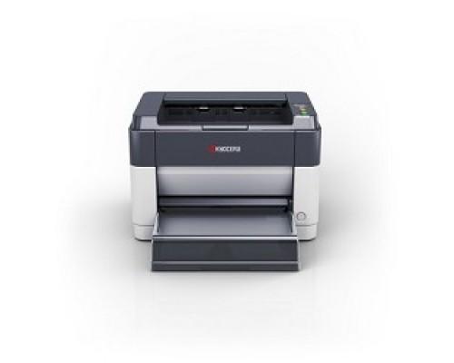 Kyocera FS-1040 1102M23RUV/RU1/1102M23RU0/RU2/