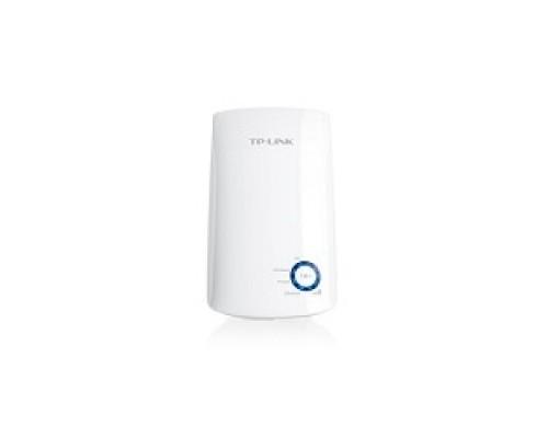 TP-Link TL-WA850RE N300 Усилитель Wi-Fi сигнала