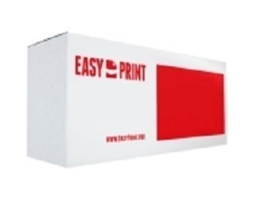 EasyPrint CE310A Картридж LH-310A для HP LJ Pro CP1025/100MFP M175A (1200 стр.) черный, с чипом