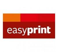 EasyPrint MLT-D104S Картридж LS-104S для Samsung ML-1660/1860/SCX-3200/3205/3207 (1500 стр.) с чипом
