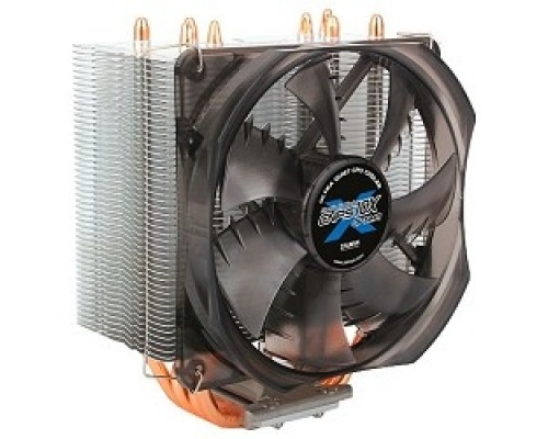 Cooler Zalman CNPS10X Optima 2011 s775 / 1155 / 1366 /2011/ AM2 / AM3 / FM1