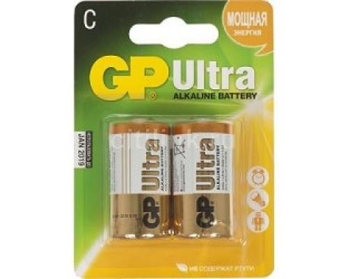 GP 14A-CR2 (2 шт. в упаковке) 02674