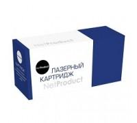 NetProduct MLTD101L/101S Картридж для Samsung ML-2160/2162/2165/2166W/SCX3400, 1500 стр.