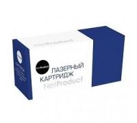 NetProduct Cartridge 712 Картридж (CRG-712) для Canon LBP 3010/3100, 1,5К