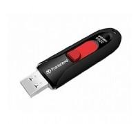 Transcend USB Drive 32Gb JetFlash 590 TS32GJF590K USB 2.0