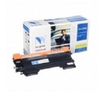 NV Print TN-2090/TN-2275 картридж для Brother HL-2132R, DCP-7057R/HL-2240/2240D/2250DN/ DCP7060/ 7065/7070/ MFC7360/7860, 2 500 к.