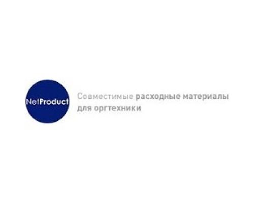 NetProduct EP27 Картридж для Canon MF 3110/3228/3240/LBP3200, 2,5K