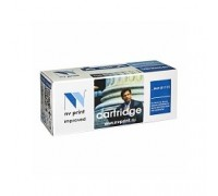 NV Print MLT-D111S Картридж для Samsung SL-M2020/W/2070/W/FW, 1000 стр.