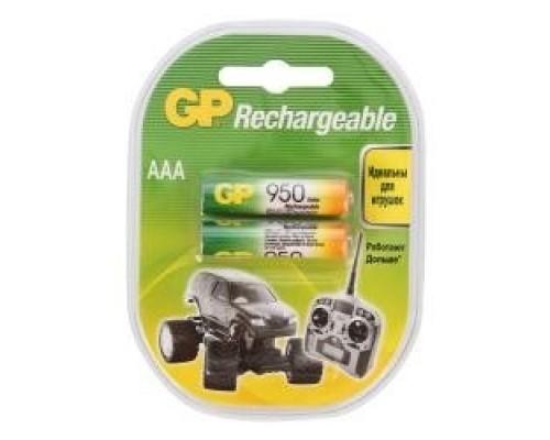 GP 95AAAHC-2DECRC2 20/200 (2 шт. в уп-ке)