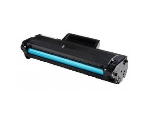 NetProduct MLT-D104S Картридж для Samsung ML-1660/1665/1860/SCX-3200/3205, 1,5K