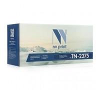 NV Print TN-2375(T) Картридж для Brother HL-L2300/2305/2320/2340/2360, 2,6K