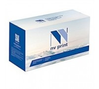 NVPrint CE285X Картридж увеличенной ёмкости для LaserJet P1102/P1102W , чёрный, 2300 стр.