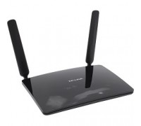 TP-Link TL-MR6400 N300 4G LTE Wi-Fi роутер
