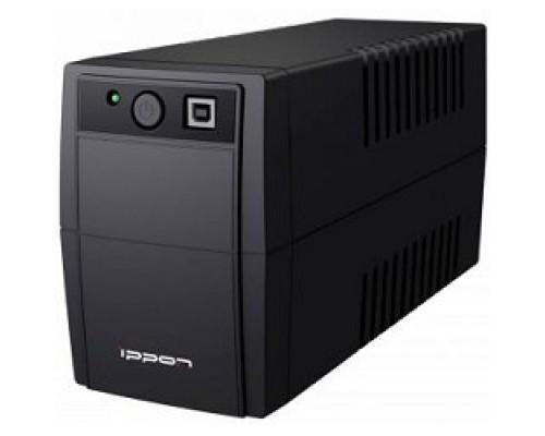 Ippon Back Basic 850 403406
