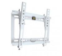 Kromax IDEAL-6 new Black, наст. для TV 15-47, max 35 кг