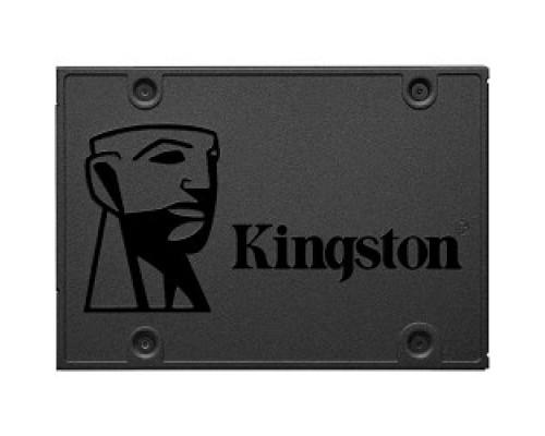 Kingston SSD 120GB A400 Series SA400S37/120G SATA3.0