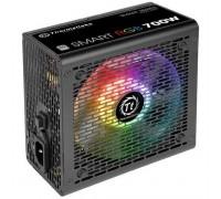 Thermaltake Smart RGB PS-SPR-0700NHSAWE-1 700W / APFC / 80+