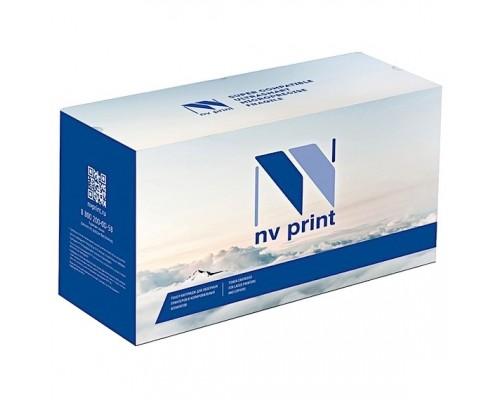 NV Print DR-1095 Барабан для Brother HL-1202R/DCP-1602R (10000k)