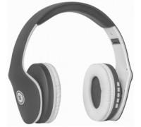 Defender FreeMotion B525 серый+белый, Bluetooth 63527