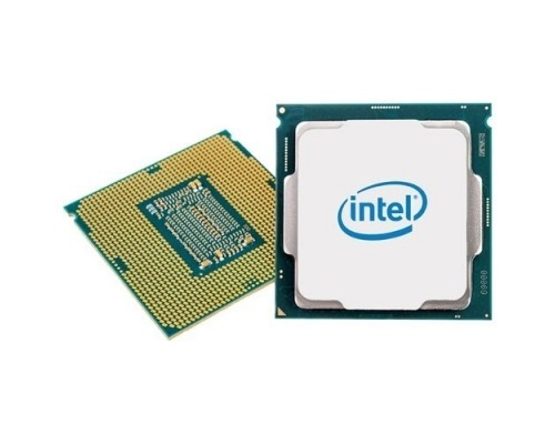 Процессор CPU Intel Core i5-9400F Coffee Lake BOX 2.90Ггц, 9МБ, Socket 1151