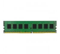 Kingston DDR4 DIMM 8GB KVR32N22S8/8 PC4-25600, 3200MHz, CL22