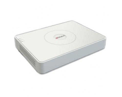 HiWatch DS-H116G Видеорегистратор