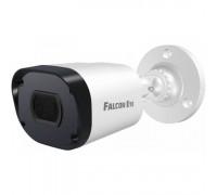 Falcon Eye FE-IPC-BP2e-30p Цилиндрическая, универсальная IP видеокамера 1080P с функцией «День/Ночь»; 1/2.9 F23 CMOS сенсор; Н.264/H.265/H.265+; Разрешение 1920х1080*25/30к/с; Smart IR, 2D/3D DNR