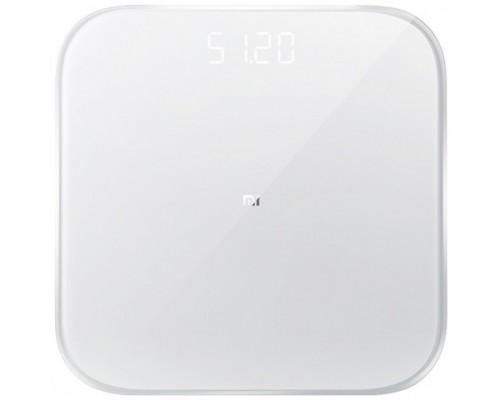 Xiaomi Mi Smart Scale 2 White Умные весы NUN4056GL