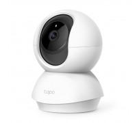 TP-Link Tapo C200 Домашняя Wi-Fi камера