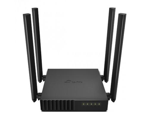 TP-Link Archer C54 AC1200 двухдиапазонный Wi-Fi роутер