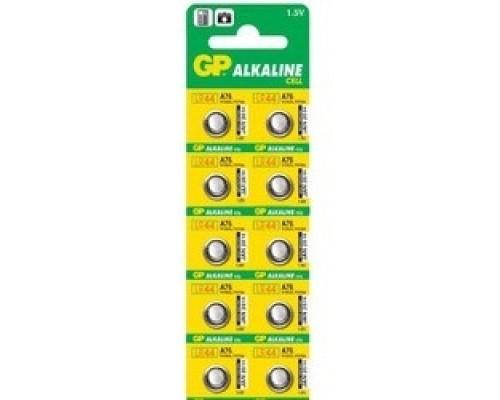GP A76-BC10/A76(F)-2C10 250/5000 (10 шт. в уп-ке) 03150 1/10