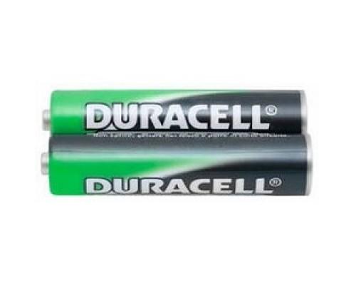 DURACELL LR6-18BL BASIC (18 шт. в упаковке) 1/18