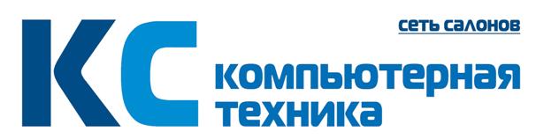 "г. Электрогорск (ТЦ ""Айсберг"")"